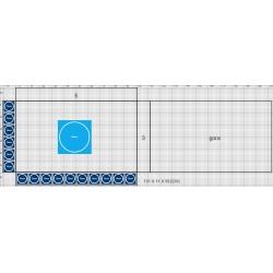 Box-76a 2018-10-10 12:59