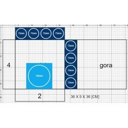 Box-a10 2020-02-16 18:14