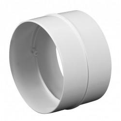 Łącznik kanału okrągłego fi 150