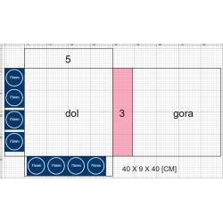 Box-646 2020-05-15 09:49