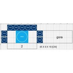Box-daa 2020-05-22 07:27