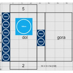 Box-68b 2020-06-11 11:15