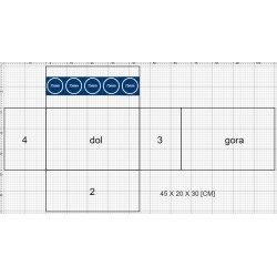 Box-28b 2020-06-16 07:38