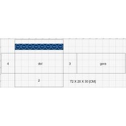 Box-5f9 2020-06-16 07:40