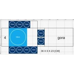 Box-391 2020-07-29 08:00