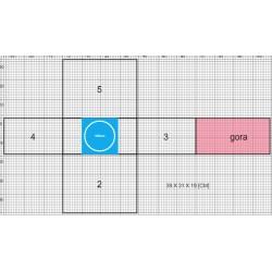 Box-1ad 2020-09-15 15:41