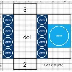Box-9e2 2020-09-20 20:32