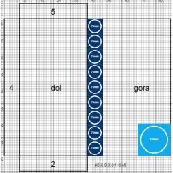 Box-dba 2020-12-23 10:15
