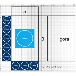 Box-f1a 2021-03-14 20:01