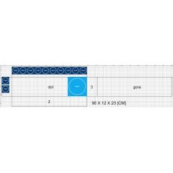 Box-e32 2021-10-14 08:47