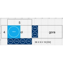 Box-1fe 2021-10-14 20:30